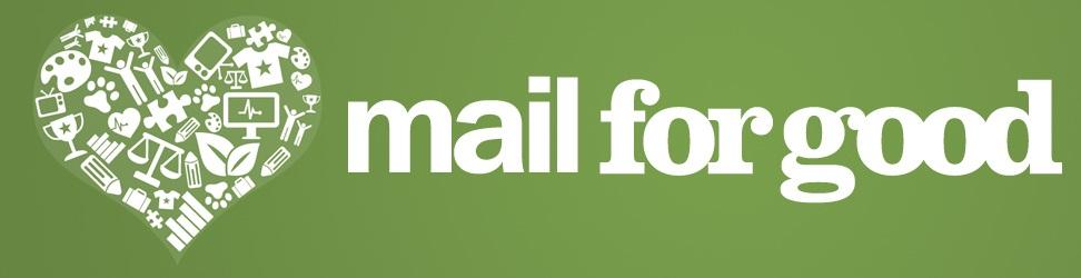 MailForGood