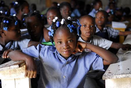 espoir-haiti-agir