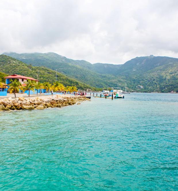 haiti-plage-espoir-pour-haiti